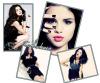 Photoshoot inconnu pour nôtre Selena ! J'adore.