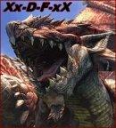 Photo de Xx-Dragon-Fiction-xX