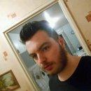 Photo de bibou63