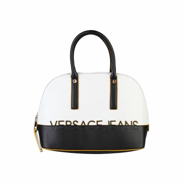 Accessoire femme homme Versace 1fashionglobal