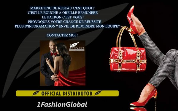 Accessoire femme homme Versace 1fashionglobal