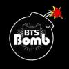 BANGTAN BOMB
