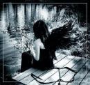 Photo de petit-coeur-love