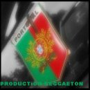 Photo de PRODUCTiON-REGGAETON