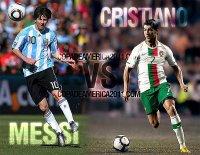 Match du 9 février 2011
