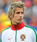 Photo de Fabio-Coentrao-Officiel