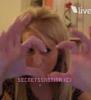 SecretsSabrina
