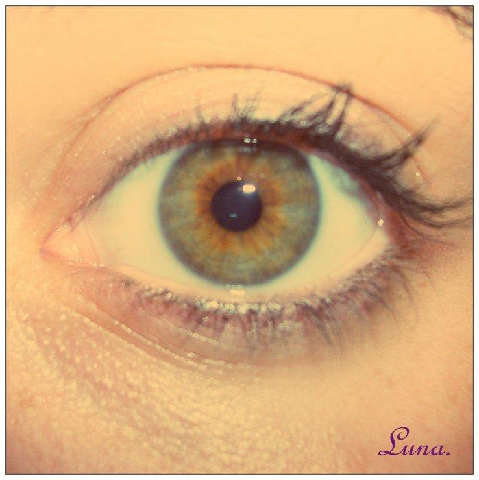 Blog de Life-of-Luna