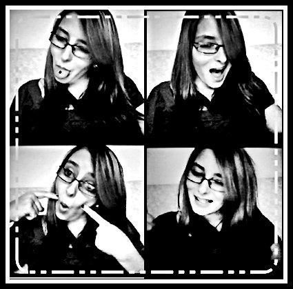 Life Is A Joke Bibibiatch ! †