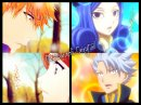 Photo de Fic-Bleach-FairyTail