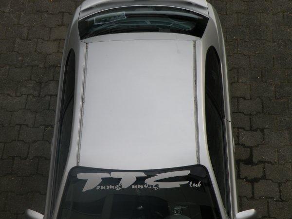 toit carbone blanc  (avant)