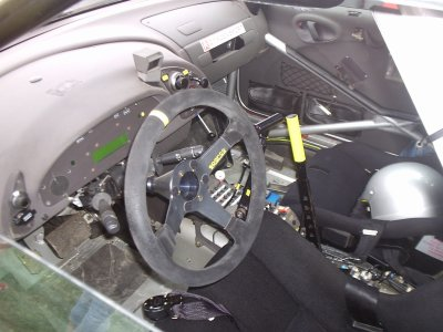 Interieur de xsara wrc blog de damien70200 for Interieur wrc