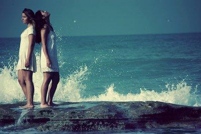 """Les plus beaux mots sortis de t'a bouche sont surement : """"Je t'aime""""."""
