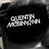 QuentinMosimannn