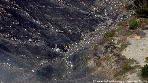 🎸 135 🎸  Übersetzung   Deutsche-Welle  +++ Live-Ticker: Germanwings-Flugzeug in Frankreich abgestürzt +++