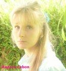 Photo de audreyfrei