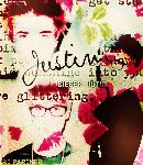 Photo de Bieber-Jutin