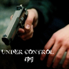 UnderControl-RPG