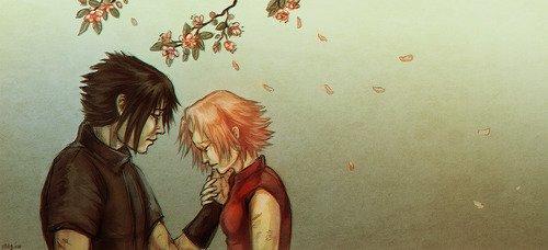 Concours Naruto n° 2 : WritingNaruto