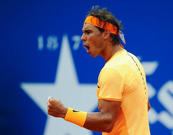 Ces joueurs qui ne font plus peur à Rafael Nadal