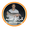 Crazy-Fishing