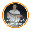 Pictures of Crazy-Fishing