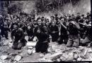 Photo de xxx-sauver-les-hmong-xxx