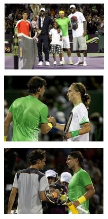Sony Ericsson Open - Miami