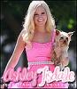 Ashley-TisdaleMorris