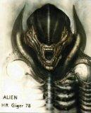 Photo de Alien-HR