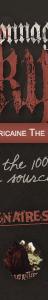♣ TheseHundred  , Ta source sur la série The 100  _________________-______Création_  |  Création  |  Décoration  |  Galerie