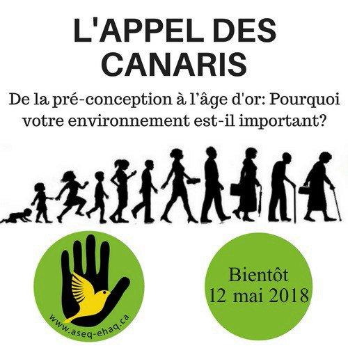 Pétition à l'Assemblée nationale du Québec pour une politique sans fragrance et l'utilisation de produits non toxiques ou les moins toxiques dans les hôpitaux
