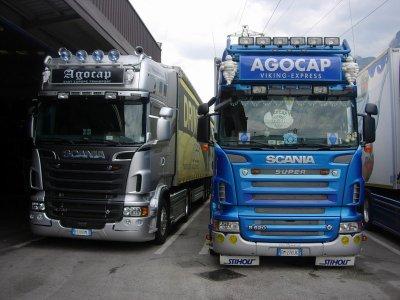 Truckitalia