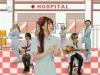 Ikimono Gakari- Kimagure Romantic