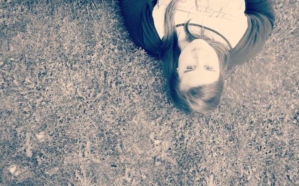 ♥      Estelle    ♥