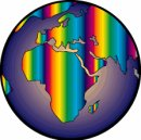 Photo de association-rainbowworld