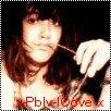 Photo de x-pblv-lOove-x