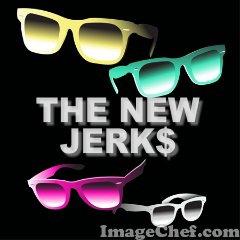Blog de The-new-jerks