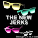 Photo de The-new-jerks