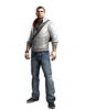 Assassin's Creed Revelations : Desmond Miles