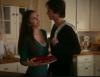 Chapitre 5: Je me sens beaucoup plus proche de Damon