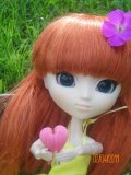 Photo de juju-passion-pullip