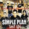 Shut Up × Simple Plan (2008)