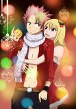 Photo de nalu-le-plus-beau-couple