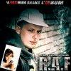 Rimes Passionnelles / Crois en Toi Feat. R.A.F (2010)