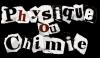 Physique-ou-Chimie39