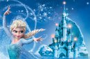 Photo de Dolls-et-Disney