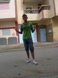 Photo de ayoub-green-zawali