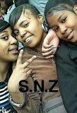 Photo de LoOve-SNZ