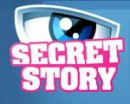 Photo de secretstory3virtuel